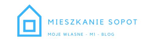 Przeprowadzki - Wynajem - Blog